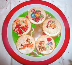 www.sweetcupcakesymas.com