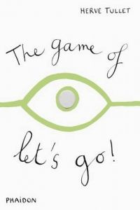 Game of Let's Go!