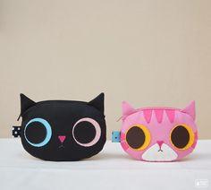 i love handmade & cats: love cat super kawaii :3 ^^