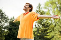 Limpiar y purificar los pulmones de manera natural para fumadores.
