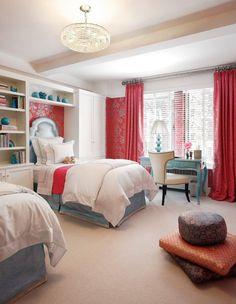 1007 najlepszych obrazów na Pintereście na temat tablicy bedroom ...