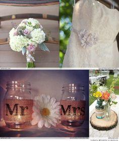 Burlap Bridal Shower Decorations | Burlap-Wedding-Ideas.jpg?p=13