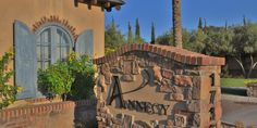 View the NEWEST Listings, Market Reports and Upcoming Open Houses in… http://findazvalleyhomes.com/homes-for-sale-in-annecy-in-gilbert-az/