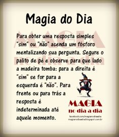 Magia no Dia a Dia: Magia do Dia: palito de fósforo Wiccan, Witchcraft, Witch School, Baby Witch, Practical Magic, Mermaid Art, Book Of Shadows, Occult, Reiki