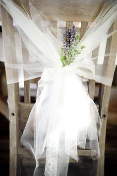 Shabby Chic Wedding Ideas. Wedding Decor Decorations. More ideas & products from - http://www.weddingdecordirect.co.uk