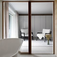 Wardrobe collection | A.S.Helsingö Ikea Pax, Oversized Mirror, Ss, Colours, Cabinet, Wood, House, Furniture, Collection