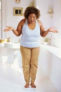 Succeed At Shedding Those Extra Pounds With These Helpful Weight Loss Tips!
