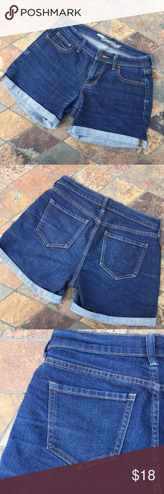"""🆕 Old Navy 