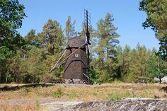 Blog, Sweden, Garden Sheds, Travel, Pictures, Blogging