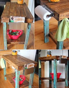 What To Do With Old Pallets Pallets Windows Pinterest