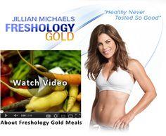 Freshology Gold