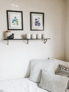 Easy diy decor tips are offered on our site. Read more and you will not be sorry you did. Easy diy decor tips are offered on our site. Read more and you will not be sorry you did. Cool Teen Bedrooms, Teen Bedroom Designs, Beautiful Bedrooms, Master Bedrooms, Living Room Decor, Bedroom Decor, Bedroom Ideas, Bedroom Furniture, Furniture Sets