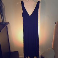 Ruby LBD Normal wear; no holes, stains, or tears.  92% Polyester 8% Spandex  PayPal Accepted Bundles Negotiable Ruby Dresses Midi
