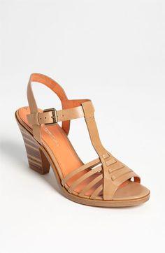 Via Spiga 'Joelle' Sandal available at #Nordstrom
