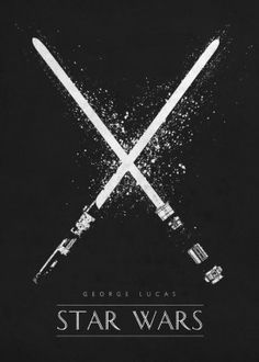 100 Black White Movie Posters Ideas Movie Posters Black And White Movie Movie Posters Minimalist