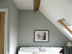Light Grey Farrow And Ball Kitchen.Traditional Kitchen Design Painted Kitchens Think . Painting A Kitchen With Farrow Ball Downpipe And Manor . Farrow Ball Elephant's Breath Interiors By Color. Home and Family Light Gray Bedroom, Grey Bedroom Paint, Blue Master Bedroom, Bedroom Wall Colors, Bedroom Green, Wall Colours, Bedroom Ideas, Gray Paint, Paint Colours