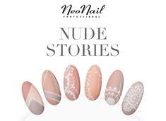 Kolekcja Nude Stories