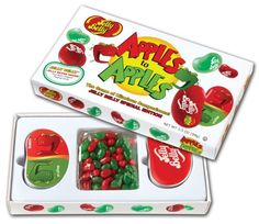 Jelly Belly Apples to Apples card game Jelly Belly http://www.amazon.com/dp/B009HO02JO/ref=cm_sw_r_pi_dp_GS4dub1M26PE7