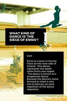 #FunTrivia  Be an expert! Check how much you know about Irish Dance!  #InishfreeMexico  Tania Martínez  #IrishDancer  #InishfreeTeam  #Inishfree School of #IrishDancing  ✨ #Academia de #DanzaIrlandesa  #InishfreePedregal  #InishfreeToluca  #TeamInishfree #SoftShoes #Dance #Danza #Feis #Winishfree