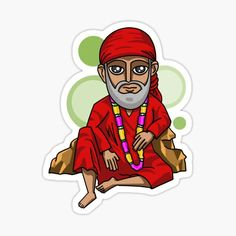 HINDU GOD AND GODDESS : IMAGES, GIF, ANIMATED GIF, WALLPAPER, STICKER FOR WHATSAPP & FACEBOOK #EDUCRATSWEB