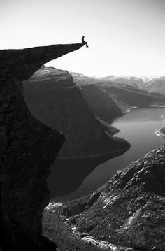 paisajes | Tumblr