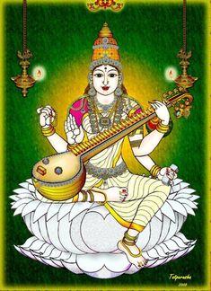 Pictures of Goddess Lalitha Parameswari Saraswati Goddess, Kali Goddess, Goddess Art, Cute Krishna, Krishna Art, God Pictures, Amazing Pictures, Hanuman Hd Wallpaper