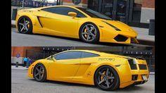 Yellowish  :P
