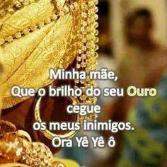 Frases de Oxum   Centro Pai João de Angola Gold, Namaste, Mandala, Wallpaper, Light Art, African Art, Inspiring Art, African, Wallpapers