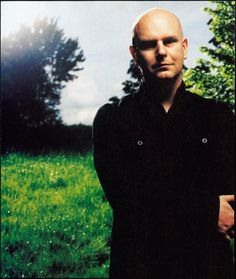 Phil Selway - #Radiohead - London, 2003-05-26, session for Mojo magazine - By Kevin Westenberg