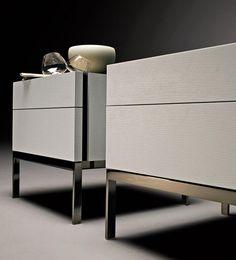 606 Drawer Units - Molteni