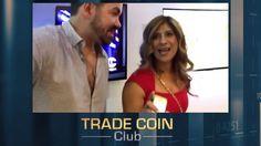 02 TradeCoinClub Corporate Office Tour