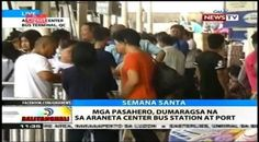 Balitanghali is the noontime newscast of GMA News TV in the Philippines. April 11, Pinoy, Tuesday, Tv Shows, Facebook, Tv Series