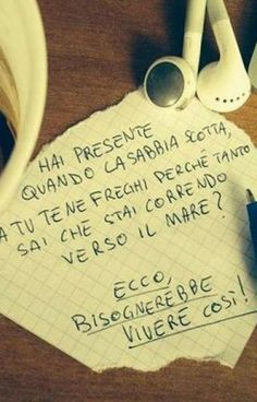 Hanno detto...frasi e citazioni celebri Bff Quotes, Tumblr Quotes, Self Love Quotes, Cute Quotes, Scary Drawings, Wall Writing, Motivational Wallpaper, Story Instagram, Some Words