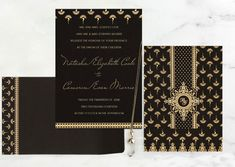 Indian Wedding Cards, Indian Wedding Invitations, Scroll Invitation, Silk Screen Printing, Coupon Codes, Custom Design, How To Apply, Detail, Website
