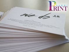 Покани, изработка на покани, покани за сватби, покани за тържества, рекламни покани, покани за събития, печат на покани, печатни покани