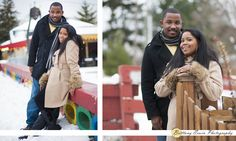 Winter engagement photos in Broadripple - Rainbow bridge is a great area for portraits (c) Brittany Erwin Photography Winter Engagement Photos, Engagement Pictures, Rainbow Bridge, Brittany, Wedding Inspiration, Wedding Photography, Portraits, Winter Engagement Pictures, Bretagne