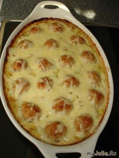 Cheesy Overnight Hashbrown Breakfast Casserole From The Food Charlatan This Cheesy Hashbrown Breakfa Fun Easy Recipes, Easy Meals, Healthy Recipes, Cooking Beets, Cooking Bacon, Good Food, Yummy Food, Russian Recipes, Strudel