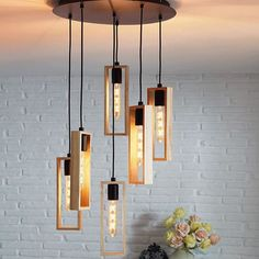 30+ Clean Coziness Ideen | eglo lampen, lampentisch, lampe