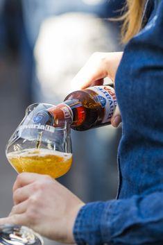 Ipa, Bavaria, Alcoholic Drinks, Glass, Drinkware, Corning Glass, Liquor Drinks, Alcoholic Beverages, Liquor