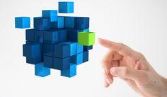 Linképítés és keresőoptimalizálás munkálataival kapcsolatosan adunk tippeket.