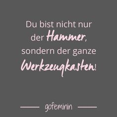 Saying of the day: The best sayings of- Spruch des Tages: Die besten Sprüche von Saying of the day: Funny wisdom for every day - Cheap Gifts For Dad, Diy Gifts For Kids, Some Quotes, Best Quotes, Funny Quotes, The Words, Father Birthday Gifts, Birthday Ideas, Saying Of The Day