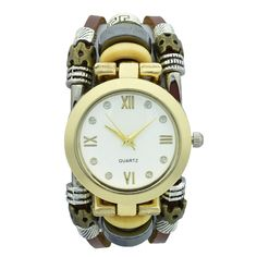 $7.00 (Buy here: https://alitems.com/g/1e8d114494ebda23ff8b16525dc3e8/?i=5&ulp=https%3A%2F%2Fwww.aliexpress.com%2Fitem%2FQuartz-Watch-Women-Watches-Brand-Luxury-New-2017-Female-Clock-Wrist-Watch-Lady-Quartz-watch-Montre%2F32674926189.html ) Quartz Watch Women Watches Brand Luxury New 2017 Female Clock Wrist Watch Lady Quartz-watch Montre Femme Relogio Feminino RW025 for just $7.00