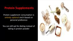 Protein Supplements, Gain Muscle, Fitness, Gaining Muscle, Build Muscle, Health Fitness, Rogue Fitness, Gymnastics