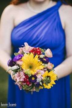 Event Planners, Bridal Bouquets, Strapless Dress, Southern, Bridesmaid, Fancy, Formal Dresses, Wedding, Fashion