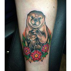 Others tattoo