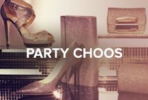 Party Choos