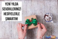Yepyeni yıla girmeden önce sevdiklerinize muhteşem hediyeler almak için sizi fiyatuygun.com'a bekleriz  #kişiyeözel #hediyelikler  #fotografcercevesi  #dekoratifmumlar #dekoratifobjeler #pratikeveşyaları  #mutfakürünleri  aracınıza değişik #otoaksesuar ürünleri  #kişiselbakım ürünleri sevimli dostlarınıza #evcilhayvanürünleri