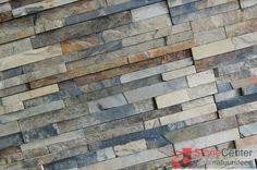 Steenstrips Indaut prijs per 0,54 m² - Steenstrips - Vloer- en Wandtegels - Producten