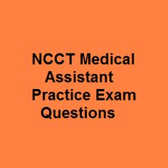 61 Best Medical Assistant Training Images Medical Assistant
