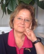 Prof. Dr. Rosemarie Tracy - Universität Mannheim Anglistische Linguistik